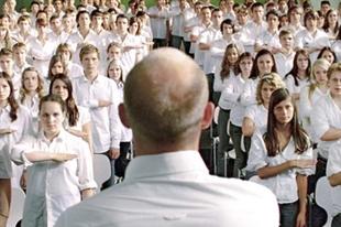 S. tanár és a szektásodás − Az értelmiség útja az útvesztésig III.