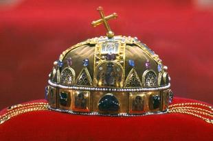 Hetven éve nincs többé Magyar Királyság