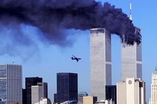 Tizenöt éve háború
