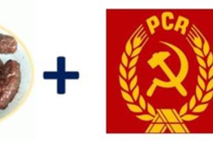 Mindenki egyért - Románia választ