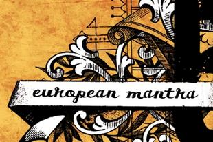 A nehézzene slágergyárosai – European Mantra az új Gödörben