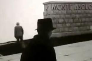 Megjárni az Isonzót – Így emlékeztek a veteránok az I. világháborúra