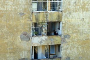 Szép város Cluj-Napoca 1.