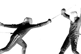 Schmitt és Sólyom: A kellemes és a kellemetlen ember