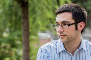 Youssef Fakhouri: Napjainkban is létezik keresztényüldözés