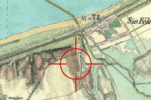Magyar Királyi Google Maps