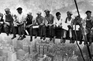 Elektronizált építésügy: visszaszorulnak a kóklerek, az adócsalók?