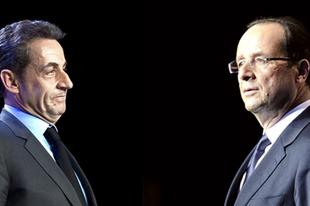 Normális? – Miért győzött a baloldal Franciaországban?