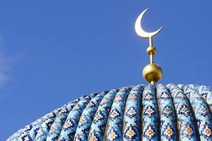 Itt egy teszt: mit tudsz az iszlámról?