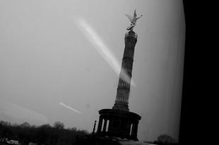 A sas felszáll – Pillanatképek az új Németországról