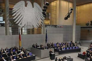 Merkel vs patthelyzet – mi folyik Németországban?