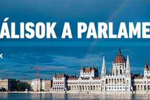 Liberális(ok) az Európai Parlamentben! – Fodor Gábor, a megoldás