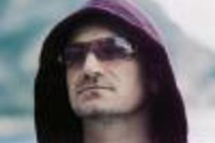 A U2 megbolondult, de jól tette