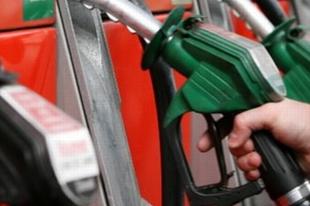 Vége a bioetanol adómentességének