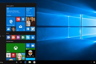 Kémlel utánunk a Windows 10, adatvédelmi eljárást indított a NAIH