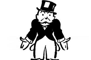 Kapitalizmus, vagy amit akartok – válasz Lányi Andrásnak