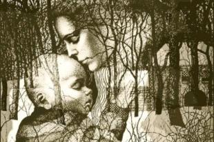 Oriens-kritika: Mi a gond az anyasági és gyermektámogatások csökkentésével?
