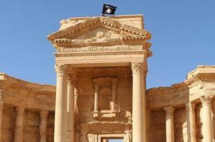 Iszlám Állam: keleten a helyzet változóban