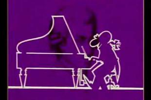 Menő Mozart