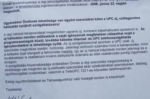 EB 2008 - Baj van, Főnök!