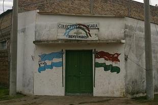 Tánc őrzi a magyarságot az argentin pampákon