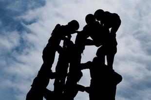 Bízzunk egymásban és magunkban! – Kivonuló középosztály XXXVII.