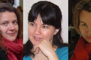 Talita.hu: konzervatívok, keresztények, feministák