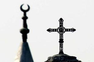 Mi lesz a közel-keleti keresztényekkel?