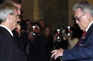 Így keletkezett a magyar államadósság