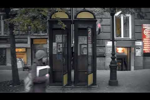 Józsefvárosi audiovizuál