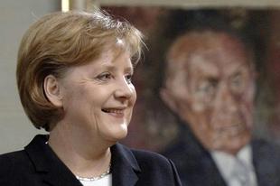 Von und zu - Merre tovább, német konzervatívok?