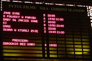 Zbrodnia bez kary – Biszku Varsóban
