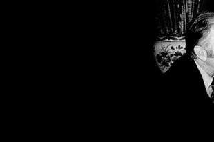 A szorongás művészete – Bernhard: Egy innsbrucki kereskedőfiú bűne