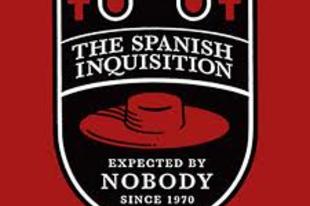 Biszku Béla és a spanyol inkvizíció