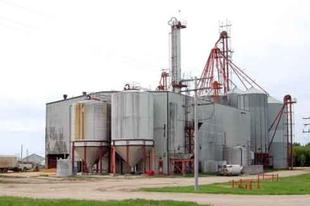 A kormány bioetanol-tervei