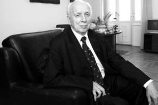 Mádl Ferenc, a bezzeg-jobboldali politikus?