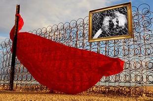 Szocialista demokraták az Orbán-diktatúra ellen