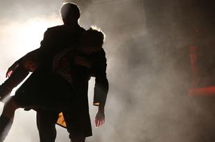 A martfűi rém: egy film, ami keresi a műfaját