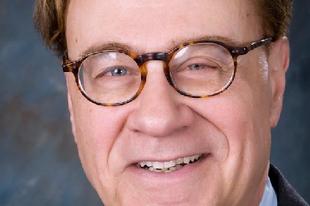 John Fonte: nemzeti szuverenitás vagy világkormány?