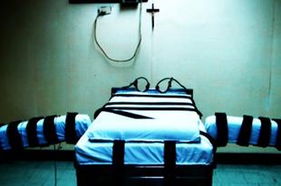 Katolicizmus és halálbüntetés − Ferenc pápa téved?