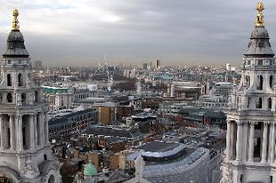 Államok és egyházaik Európában
