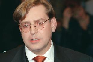 Ulfkotte: Mindegy, mit csinál Magyarország, rossz a sajtója