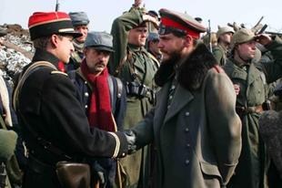 Náci gyilkosság és anarchista bosszú – csúcsra járatott konfliktusok