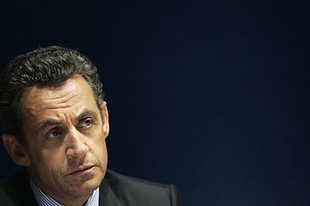 Francia elnökválasztás: vissza tud térni Sarkozy?