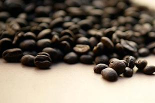 A kávéfőzés története