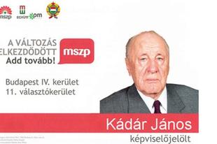 A baloldal hosszú évéről – Mandiner2013 IX.