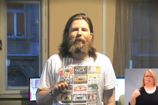 Hazudni hazai pályán – Uj Péter, a születésnapos 444 és a baráti sajtó