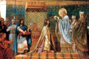 A kontextus hatalmáról: Szent István kontra menekültügy