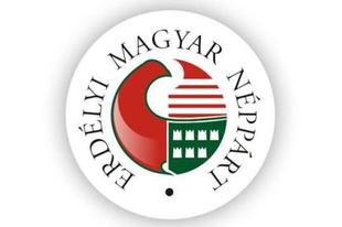 Egy pártbejegyezés viszontagságai Romániában – Erdélyi Magyar Néppárt