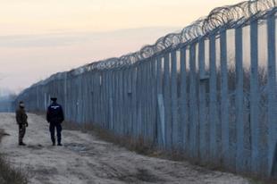 A kampányvíziókról és a magyar valóságról − ezért szavazok érvénytelenül